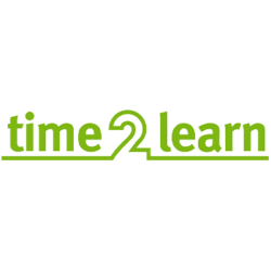 time2learn_350
