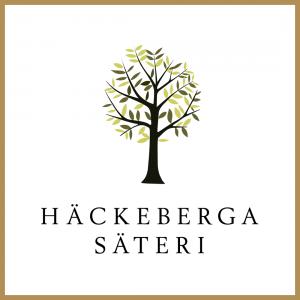 Häckeberga Säteri